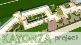 Kaionza Project