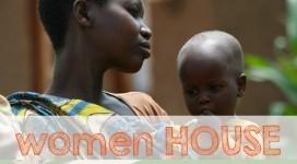 Women House