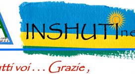 Inshuti News Marzo 2015