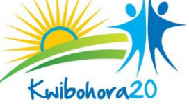 20° LIBERATION DAY 2014