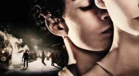 "Film: ""Anita B."""